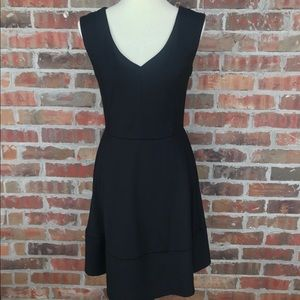 Cynthia Rowley Little Black Dress
